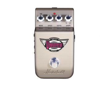 Marshall - VT-1, The Vibratrem