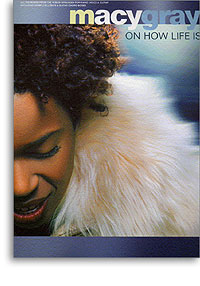 """Macy Gray """"On how life is"""""""