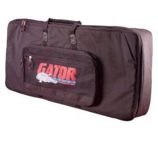 Gator - Keyboard Bag GKB-61