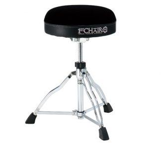 Tama - HT630C, 1 St Chair trommestol