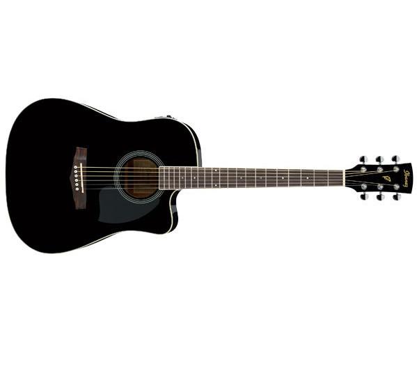 washburn mandolin társkereső