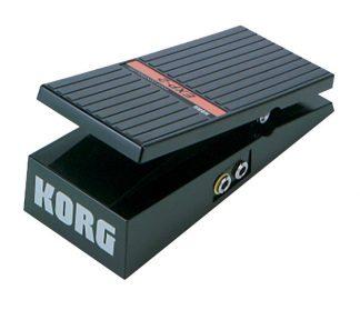 Korg - EXP-2 Expression Pedal