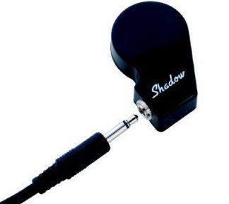 Shadow - SH 2001, Universal Kontaktmikrofon