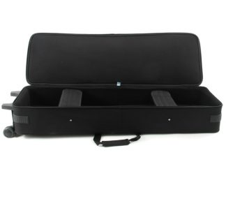 Gator - GK-61-SLIM, Keyboardcase