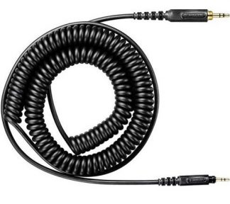 Shure - HPACA1, replacement cable
