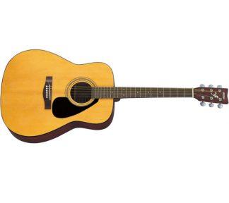 Yamaha - F310 NT, Western Gitar
