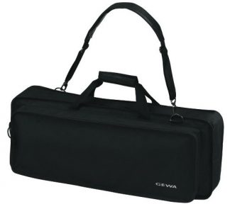 Gewa - Keyboard Bag, 271.130 Large
