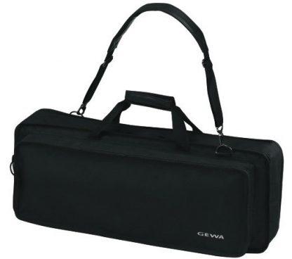 Gewa - Keyboard Bag, 271.130 Large