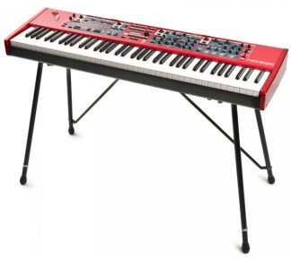 Nord - Extendable Keyboard Stand