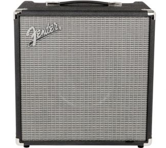 Fender - Rumble™ 40 V3 Combo
