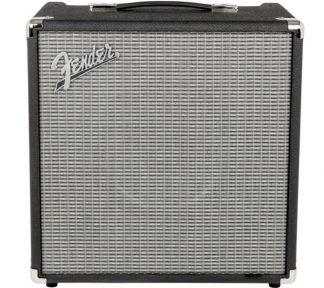 Fender - Rumble™ 40 V3 Combo