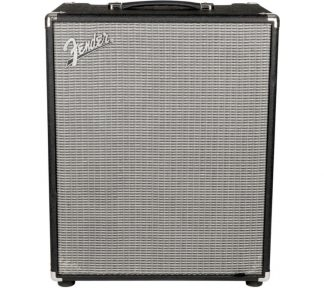 Fender - Rumble™ 500 V3 Combo