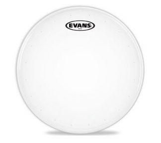 """Evans - B14G1 G1, coated 14"""" tomskinn"""