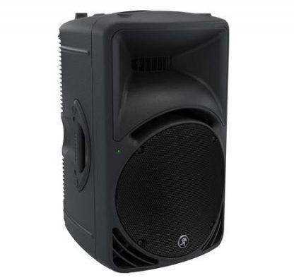 Mackie - SRM350V3 1000W High-Definition Portable Powered Loudspe