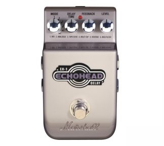Marshall - EH-1, The Echohead