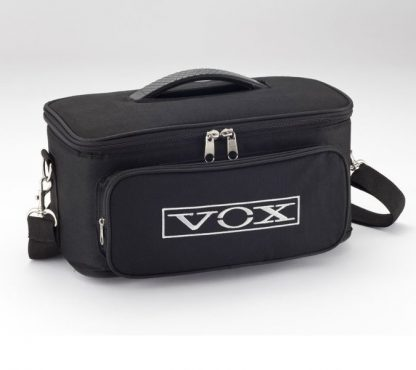 "Bag til ""Vox Night Train NT15H"""