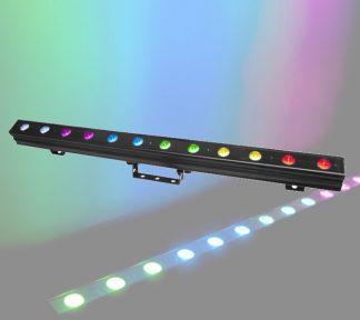 Chauvet - DJ COLORband PIX 2325 lux lyseffekt