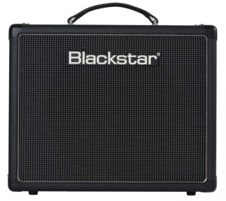Blackstar - HT-5R, Rørforsterkercombo