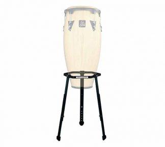 LP Aspire - Universal Basket Stand
