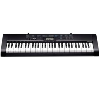 Casio - CTK-1200 Keyboard