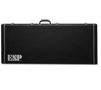 ESP CLFFF koffert