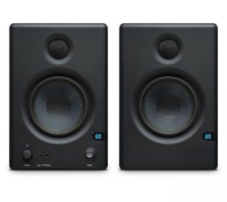 Presonus - ERIS E4.5 studiomonitorer