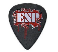 ESP - Plekter 1.0 Blod