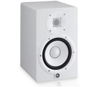 Yamaha - HS7IW White, aktiv installasjonshøytaler