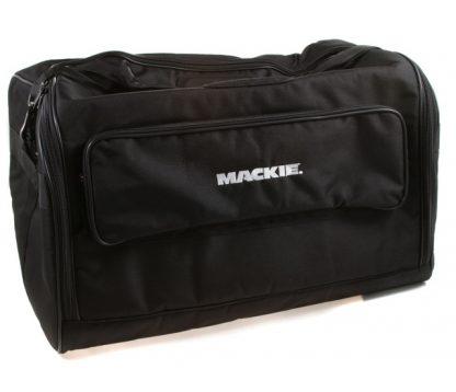 Mackie - Bag for Mackie SRM450
